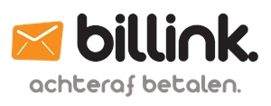 Billink B.V.