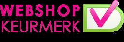 Onze vermelding op sys.keurmerk.info