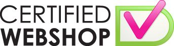 Our entry on sys.keurmerk.info