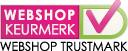 kookshop de pepermolen vermelding op www.keurmerk.info