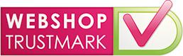 Onze vermelding op http://www.keurmerk.info