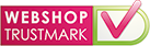 Our entry on https://www.keurmerk.info