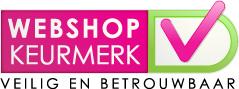 onze hockey shop vermelding op www.keurmerk.info