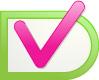 Storvik.nl is aangesloten bij Webshop Keurmerk