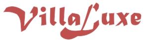 VillaLuxe