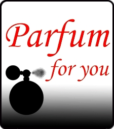 Parfum For You