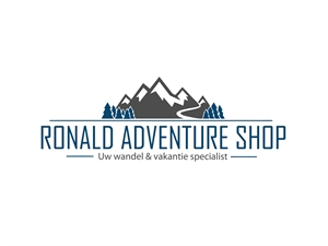 Ronaldadventureshop.nl