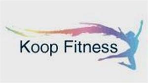 Koop Fitness