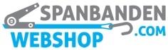 Spanbandenwebshop.com