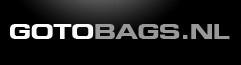 GoToBags B.V.