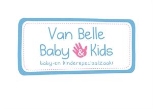 Vanbellebaby&kids