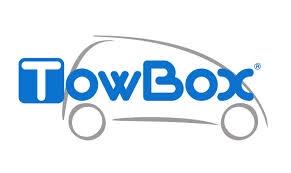 towbox.nl
