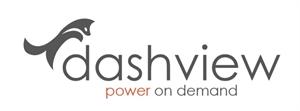 Powerbank-dashview