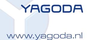 Yagoda.nl