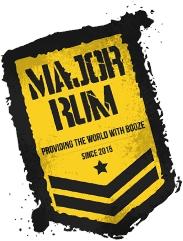 MajorRum.com