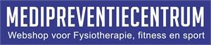 Medipreventiecentrum