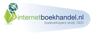 Internetboekhandel.nl