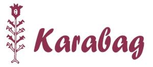 Karabag