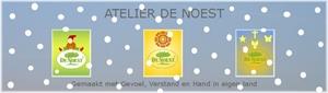 Atelier De Noest V.o.F.