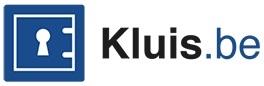 Kluis.be
