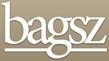 Bagsz