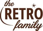 The Retro Family