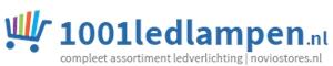 1001ledlampen.nl