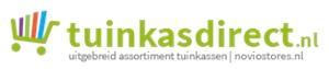 Tuinkasdirect.nl
