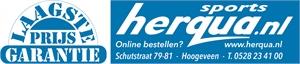 Herqua.nl
