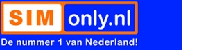 Simonly.nl