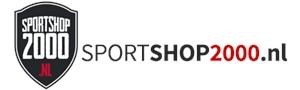 Sportshop2000.nl