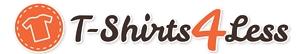 T-Shirts4Less