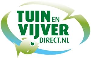 Tuin en Vijver Direct