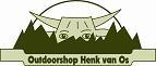 Outdoorshop Henk van Os