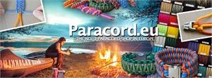 Paracord