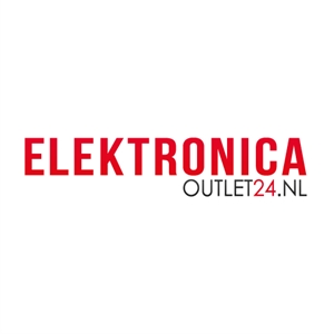 elektronicaoutlet24.nl