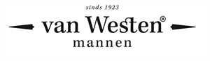Van Westen Mannen
