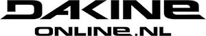 Dakine-Online