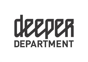 Deeper Department