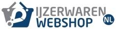 IJzerwarenwebshop
