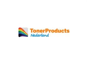 Toner Products Nederland