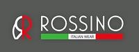 Rossino