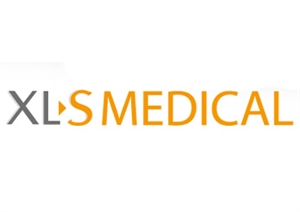 XL-S Medical Webshop
