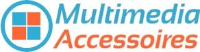 Multimedia Accessoires