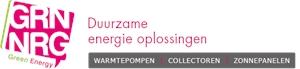 GreenEnergy (grnnrg.nl)