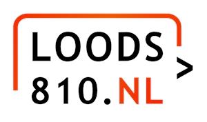 Loods810.NL