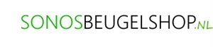 sonosbeugelshop.nl