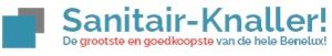 Sanitair-Knaller.nl