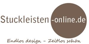 Stuckleisten-Online.de