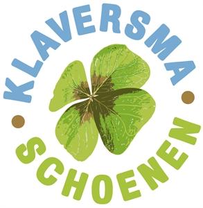 Klaversma Schoenen